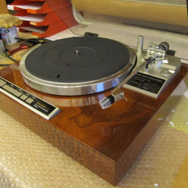 TECHNICS-SL-MA1-15-14050-BERLIN.jpg