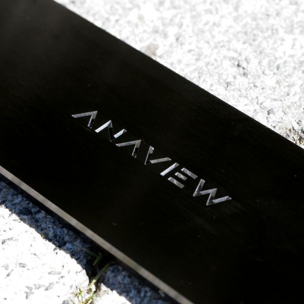 Anaview front detail.jpg