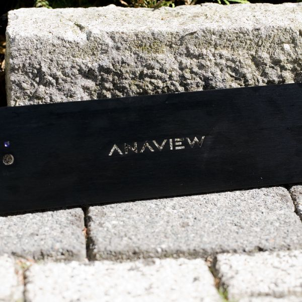 Anaview front.jpg